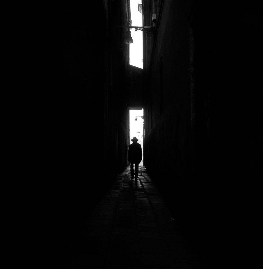photographie-nb-venise