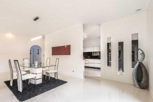 Bien immobilier à Bayonne