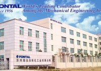 Learn more about Fontal's advantage: Manufacturer of Pneumatic Automotive Components Since 1956