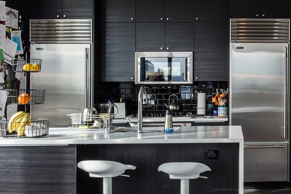 backsplash design ideas for the kitchen