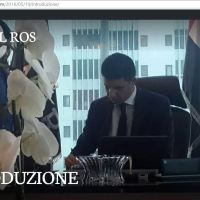 "Fraud Consulting - part 1: the ""system"" invented by Manuel Ros - analysis of the introduction of manuelrospress com 2016/05/10 introduzione"