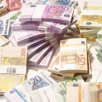La frode sulla frode più grande del mio Paese, l'azzardo in Italia.