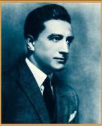 Francis X. Bushman