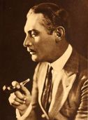 Lew Cody
