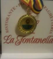 La Fontanella Predeal 2