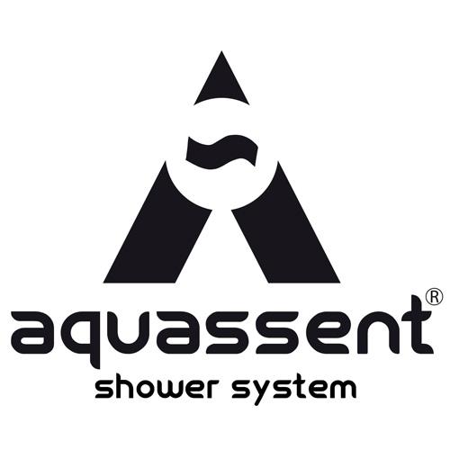 Aquassent