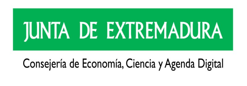 Logo Junta de Extremadura