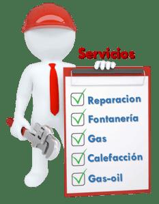 servicios-ugartena.min