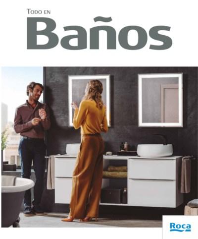 banos_roca_catalogo_ok
