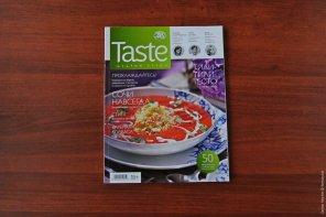 taste-cofeemap08