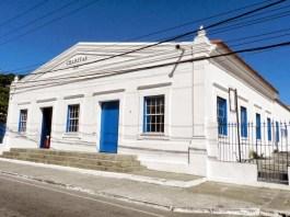 Cabo Frio tem programação cultural
