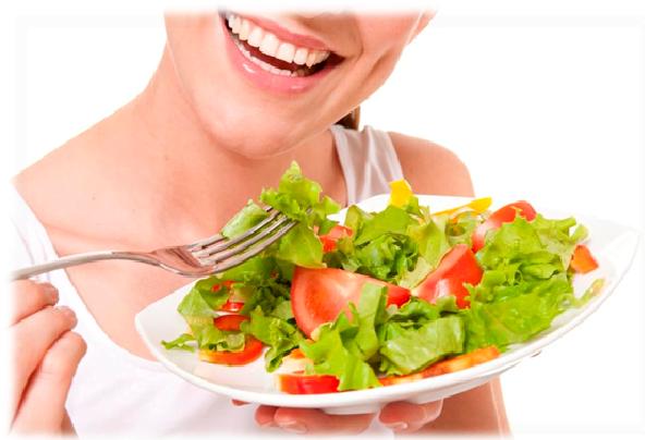 Conheça os 7 Alimentos Que Auxiliam na Perda de Peso