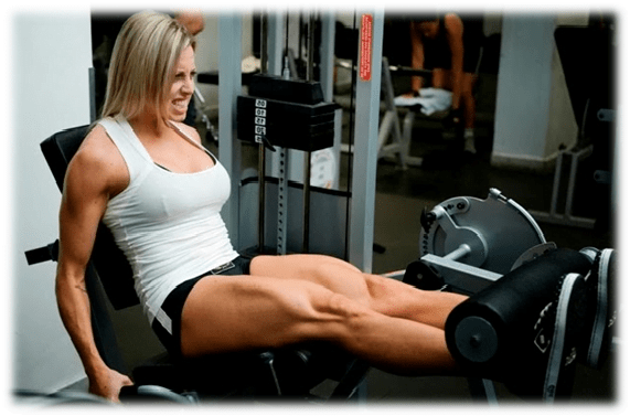 5 erros comuns rder peso 3 - 5 Erros Comuns ao Fazer Exercícios Para Perder Peso