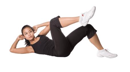 Exercícios para e como fazer 1 - Exercícios Para Emagrecer: Veja Quais São e Como Fazer!
