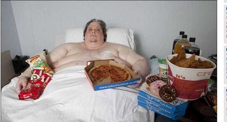 OBESIDADE ANSIEDADE 4 - Ansiedade e Obesidade: Há Relação? E Transtornos de Humor?