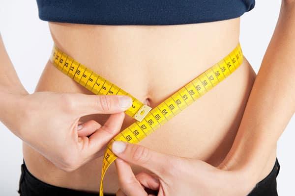 PERDER GORDURA BARRIGA - Perder Gordura da Barriga: Veja os Melhores Exercícios!