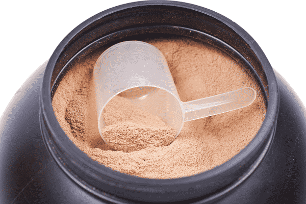 WHEY PROTEIN DIETA 4 - Whey Protein: Saiba Como ele Pode Ajudar a sua Dieta