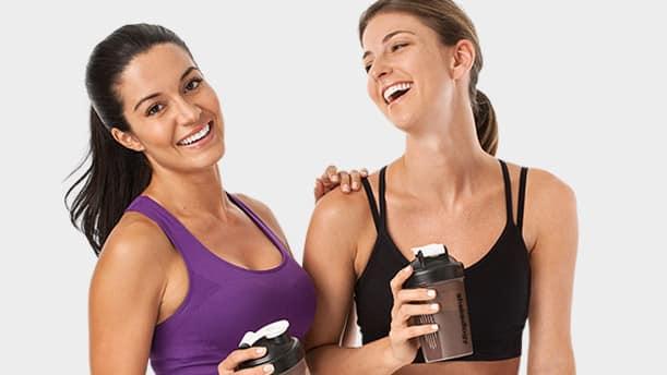 WHEY PROTEIN DIETA 5 - Whey Protein: Saiba Como ele Pode Ajudar a sua Dieta