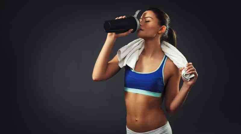 WHEY PROTEIN DIETA - Whey Protein: saiba como ele pode ajudar a sua dieta