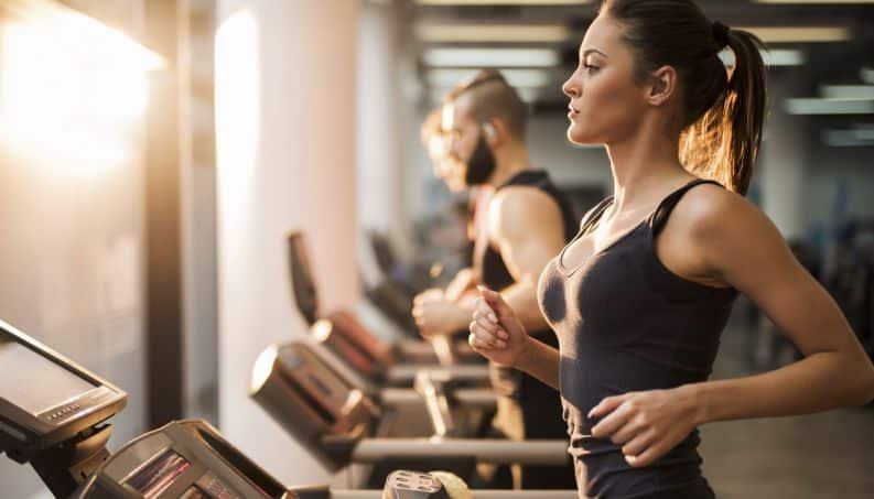 perder barriga 4 - Perder Gordura da Barriga: Veja os Melhores Exercícios!