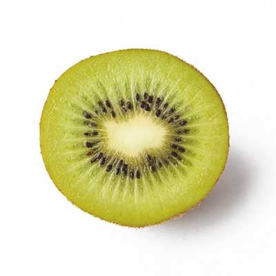 400x400 Foods That Boost the Immune System kiwi - 12 Alimentos Que Aumentam a Imunidade no Inverno