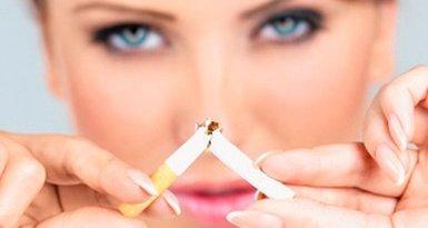 CIGARRO 1 - Cigarro: Quais São as Formas Mais Efetivas Para Parar de Fumar?