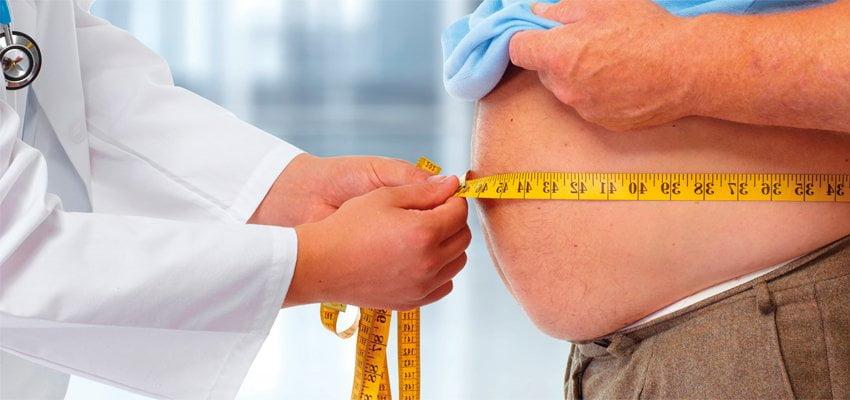 Cirurgia bariatrica2 - Cirurgia Bariátrica pelo SUS: Como funciona?