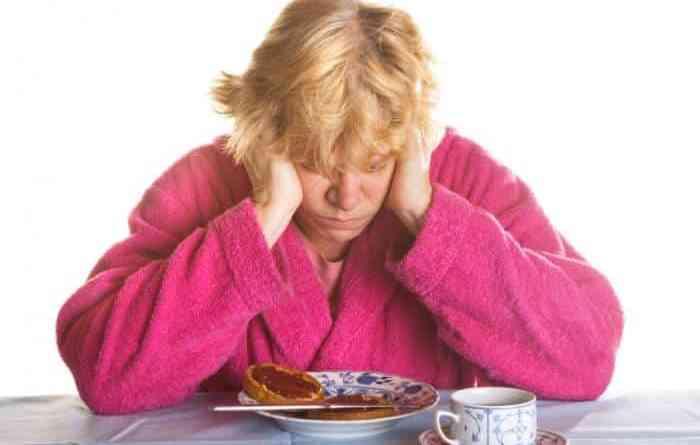 DEPRESSÃO 1 - Depressão:  Sinais, Sintomas, Tratamentos e Transtorno Bipolar