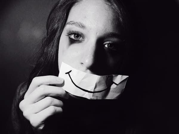 DEPRESSAO 5 - Depressão:  Sinais, Sintomas, Tratamentos e Transtorno Bipolar