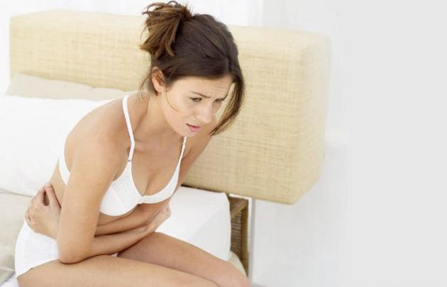 PÍLULAS ANTICONCEPCIONAIS - Pílulas anticoncepcionais: Perigos, Efeitos e Alternativas Naturais.