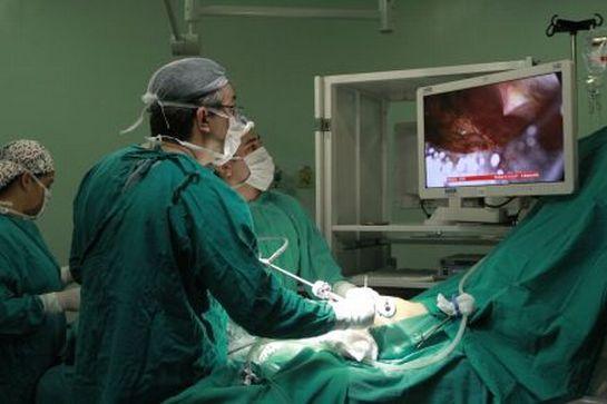 SUS passa a oferecer cirurgia baritrica por videolaparoscopia 2 - Cirurgia Bariátrica pelo SUS: Como funciona?