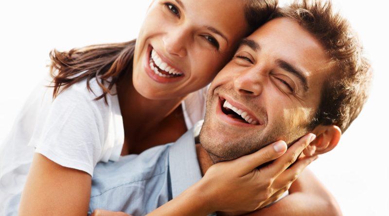 hpv casal 1 - HPV: Causas, Sintomas e Prevenção