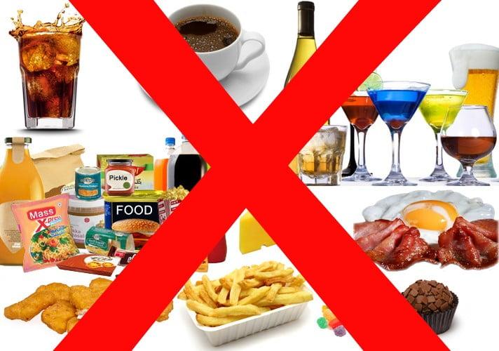 1 - Azia, Gastrite e Refluxo: Saiba Mais Sobre Esses Problemas