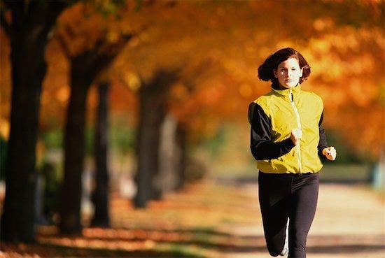 EMAGRECER NO INVERNO - Emagrecer no inverno: veja 10 dicas infalíveis e fique magro!