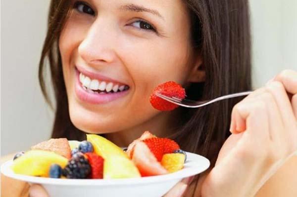 FRUTA 1 - Frutas Mais Calóricas: Saiba Quais São elas e os Seus Prós e Contras!