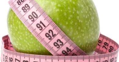 FRUTAS MAIS CALÓRICAS - Frutas Mais Calóricas: Saiba Quais São elas e os Seus Prós e Contras!