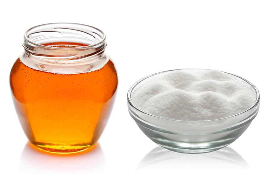 melhor açúcar para emagrecer