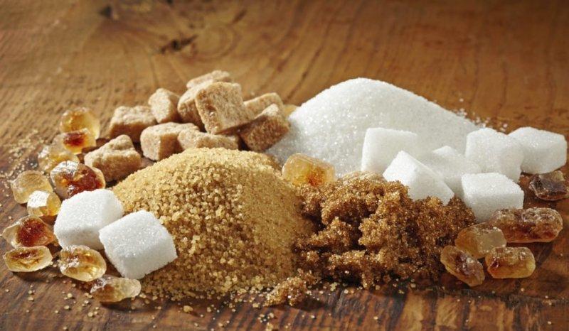MELHOR AÇÚCAR PARA EMAGRECER 2 1024x596 - Melhor açúcar para emagrecer? Qual é? Saiba tudo!