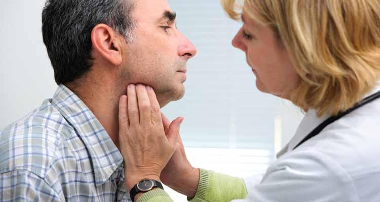 PROBLEMA NA TIREOIDE 3 - Problema na tireoide: tipos, causas e tratamentos