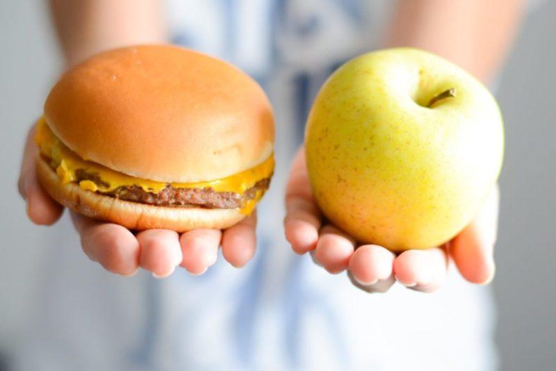 alimentos que fazem mal à saúde 3 1024x683 - Alimentos que fazem mal à saúde: veja quais são