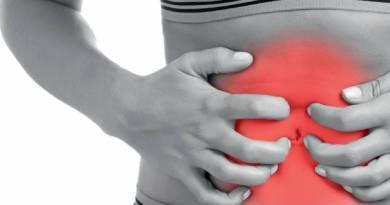 azia 1 - Azia, Gastrite e Refluxo: Saiba Mais Sobre Esses Problemas