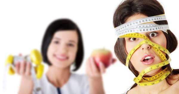 diet 2 - Light, Diet e Zero: Quais as Diferenças Entre Esses Alimentos?