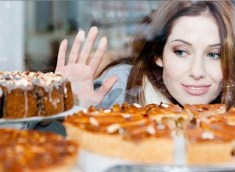 dieta 1 1024x750 - Perder gordura abdominal rápido? Veja métodos infalíveis!