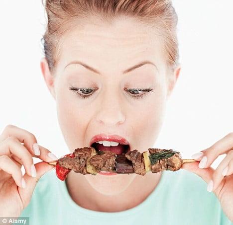 dieta dukan 5 - Dieta Dukan: O que é? Funciona? Veja Cardápio Simples e Fácil!