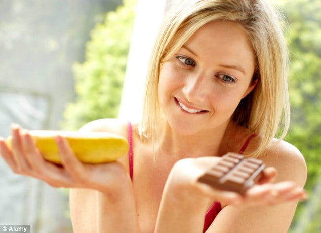 dieta dukan 6 - Dieta Dukan: O que é? Funciona? Veja Cardápio Simples e Fácil!