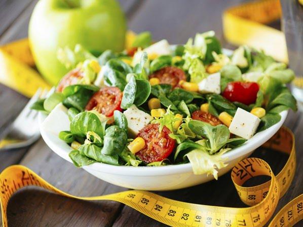 melhores dietas
