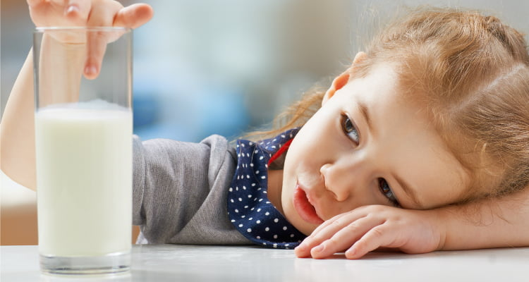 intolerância à lactose 2 - Intolerância à lactose: tudo o que você precisa saber!