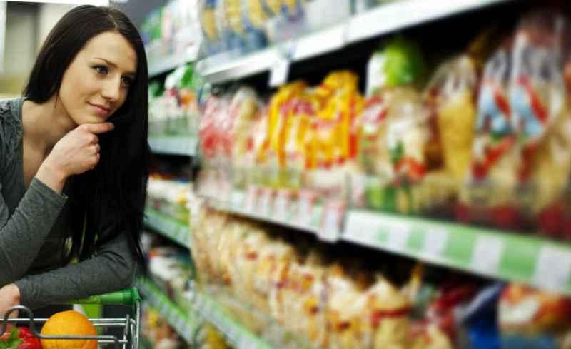 light 2 1024x626 - Light, Diet e Zero: Quais as Diferenças Entre Esses Alimentos?