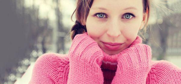 pele inverno 2 - Como Proteger a sua Pele no Inverno: Veja Dicas e Truques!