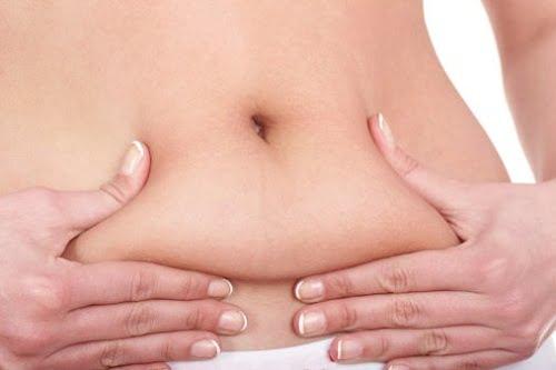 perder 5 kg em uma semana 2 - Como perder 5 quilos em uma semana! Veja plano incrível de dieta!